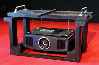 projector_hanging_device3_2