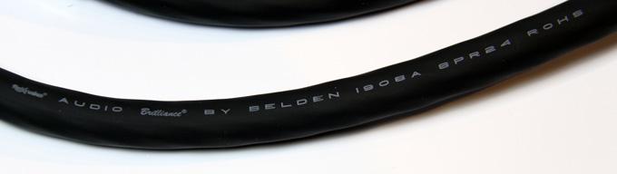 belden_8