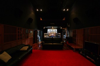 jbl_theaterroom1