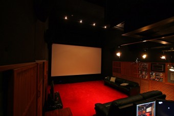 jbl_theaterroom3