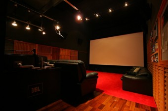 jbl_theaterroom4