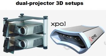 dualprojector3d001