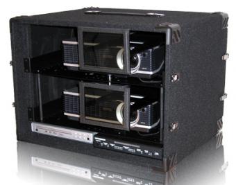 dualprojector3d005