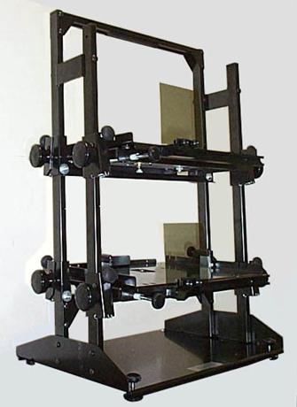 dualprojector3d009