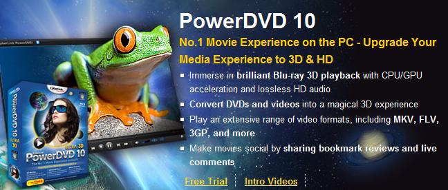pdvd10_001
