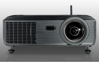 single3dprojector002