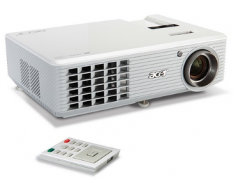 single3dprojector003