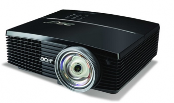 single3dprojector004