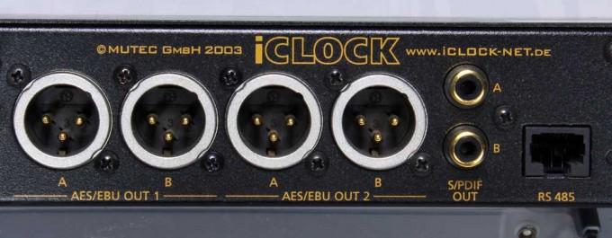 iclock_005
