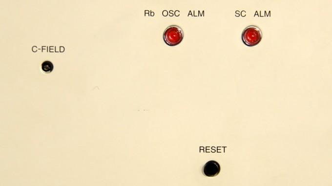 rfsa005