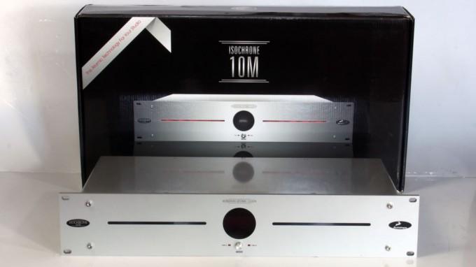 10m002