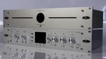 antelope003