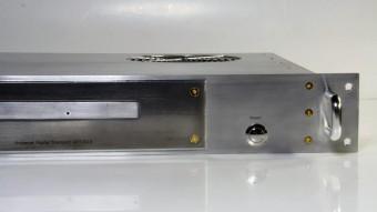 audiopc062