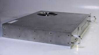 audiopc065