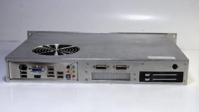 audiopc066