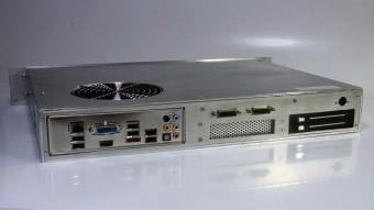 audiopc071