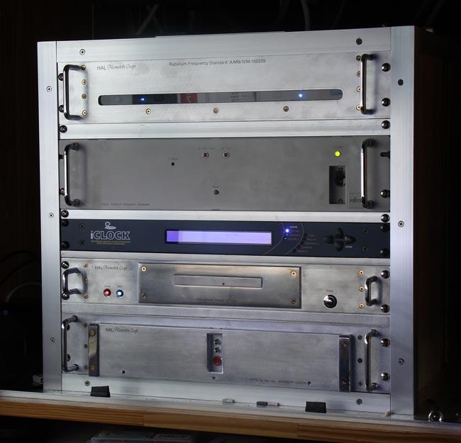audiopc102