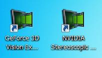nvidia08