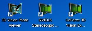 nvidia10