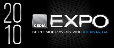 cedia2010_logo