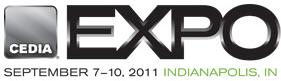 cedia2011_logo