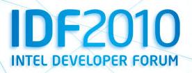 idf2010_logo