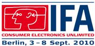 ifa2010_logo