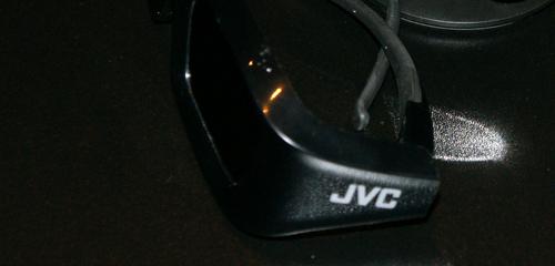 jvc-x_cedia_rumor02