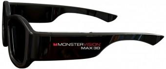 monster3dglass