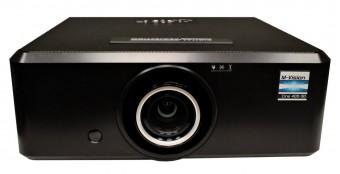 mvision-400-3d