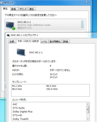 nvidia101