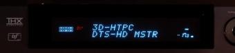 nvidia_pdvd3d0108