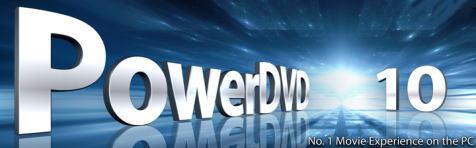nvidia_pdvd3d0109