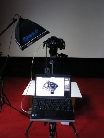 camerapc006