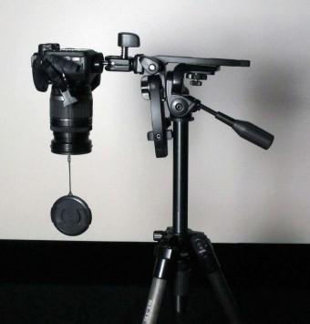 camerapc008