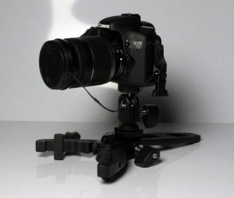 camerapc009