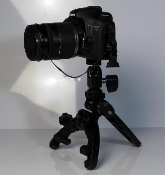 camerapc010