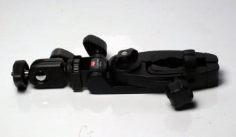 camerapc013