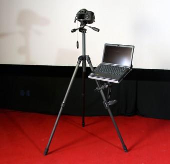 camerapc014