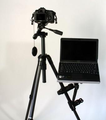 camerapc015
