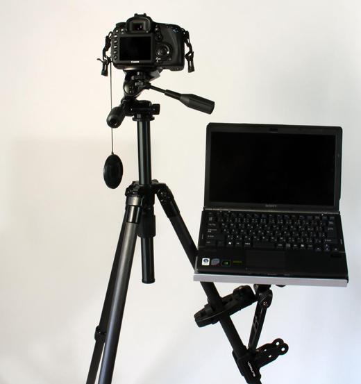 camerapc0151