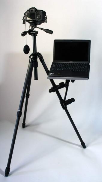 camerapc016