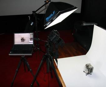 camerapc019