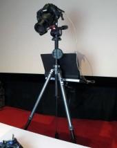camerapc021