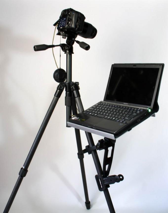 camerapc022
