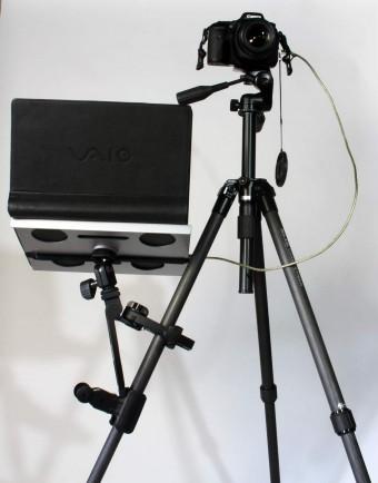 camerapc023