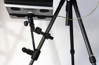 camerapc024