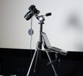 camerapc027