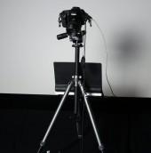 camerapc028