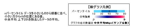 express033